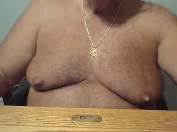 tampabaynudist record private webcam