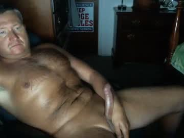 hfavery1996 private show from Chaturbate.com