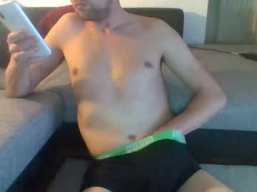 thomas_txx video with toys from Chaturbate.com