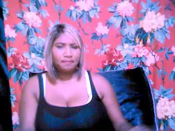 0indianpearl chaturbate public webcam