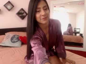juanita_lecker private webcam from Chaturbate