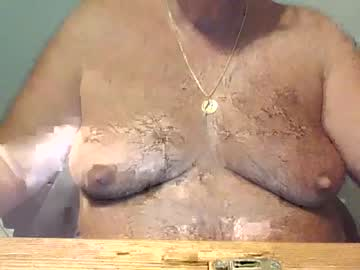 tampabaynudist chaturbate webcam record