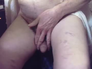 poetryshed private XXX video from Chaturbate