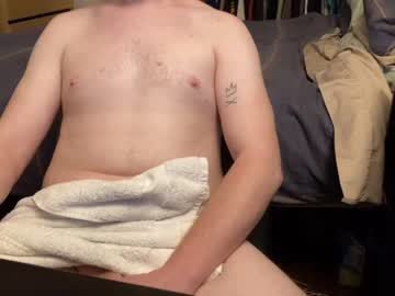 redreadily show with cum from Chaturbate