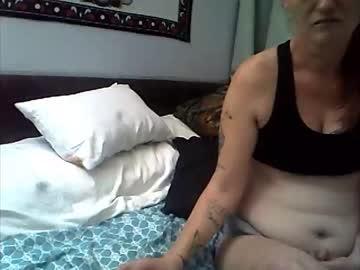 ryanellaxxx record public webcam
