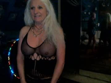 trulywantedman chaturbate webcam show