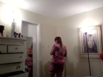 missjuicy1luv chaturbate private sex video
