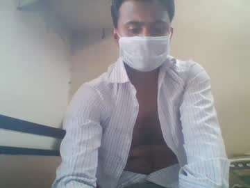 doctor_online public webcam video from Chaturbate.com