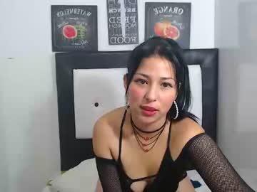 lolalizlatina record private sex video from Chaturbate