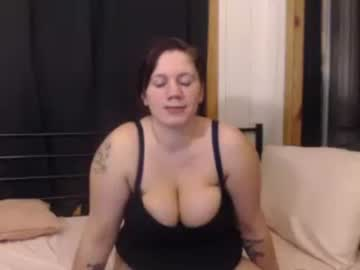 thesinfulscots blowjob show