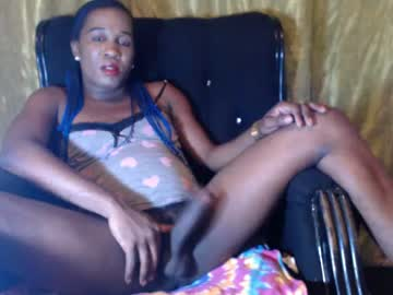 latoyyabed private sex video from Chaturbate.com