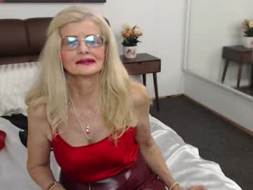 maturececy record private XXX show from Chaturbate