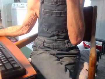 ntboyy record webcam video from Chaturbate