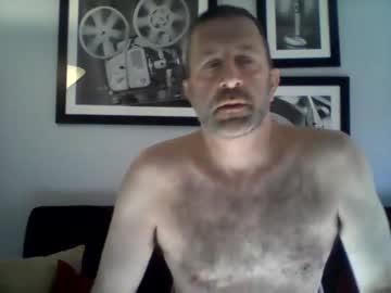 hungpigdaddy chaturbate cam video