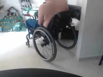 handicappedsex private XXX video