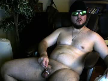 str8_lit_bro chaturbate nude