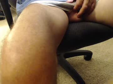 horndog4ever record video with dildo from Chaturbate.com