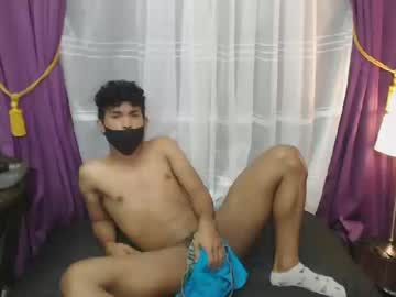 zeta_hot record show with toys from Chaturbate.com