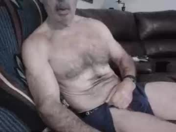 56fit69 record blowjob video from Chaturbate.com