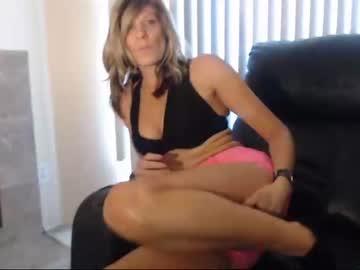 girlsuper4040 chaturbate private sex show