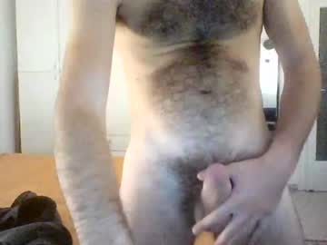 leom92 video from Chaturbate.com