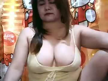 lasmaria chaturbate video with toys