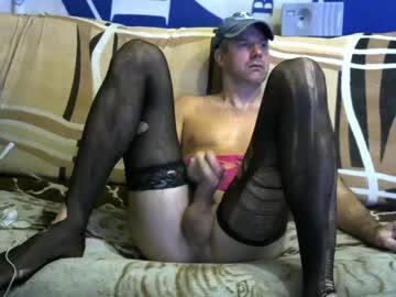 showmen500 chaturbate private webcam