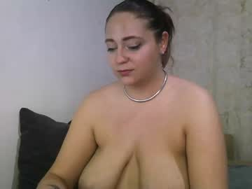 butterflywtf record public webcam video from Chaturbate