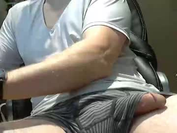 kvicali record private show from Chaturbate.com