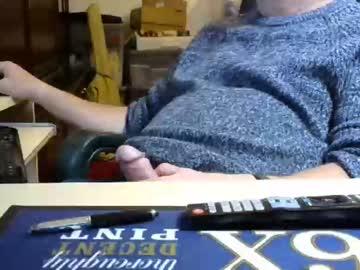 rupertstevens record premium show video