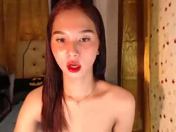 sweetdollaxcel record public show video from Chaturbate