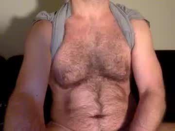 sozlay record video with toys from Chaturbate