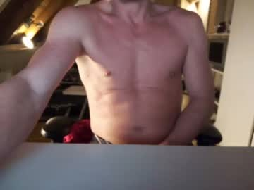 0570nl record show with toys from Chaturbate.com