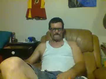 horneyjoe48 video with dildo