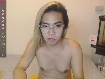 xmsasiansweetheart record video with dildo from Chaturbate