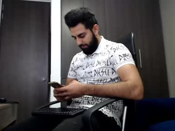 amirmustafa2 record private sex show from Chaturbate