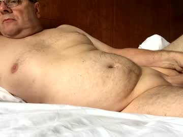 gesex01 record cam show from Chaturbate