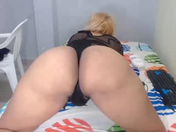 lola_blonde_hot_27 public show from Chaturbate.com
