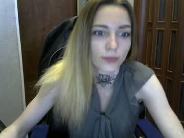 liza_sunshine record private webcam from Chaturbate.com