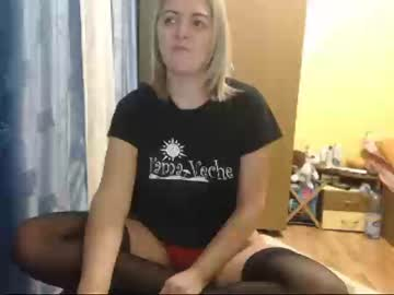 maturediana chaturbate premium show video