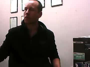 naughtyfro37 chaturbate public webcam video