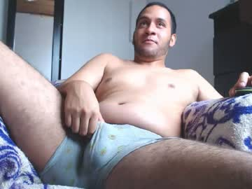 shinx_ chaturbate show with toys