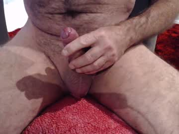 rsinberger record private show from Chaturbate.com