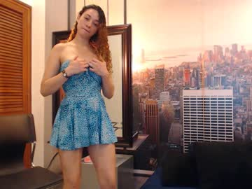 ashley_beyonce record cam show from Chaturbate.com