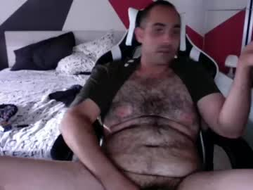 largecock92 blowjob video from Chaturbate.com