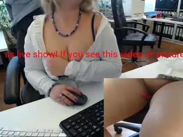 milf_viktoria video with toys from Chaturbate