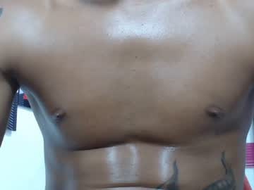 xelax21 record show with toys from Chaturbate.com