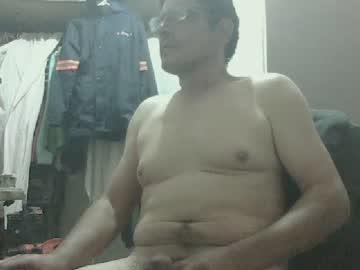 yezzart chaturbate public webcam video