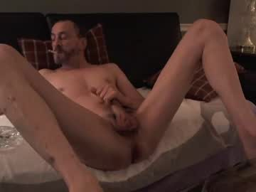 adriansexaddict record private from Chaturbate.com