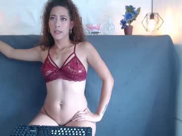 afrodita__sexy record private webcam from Chaturbate.com